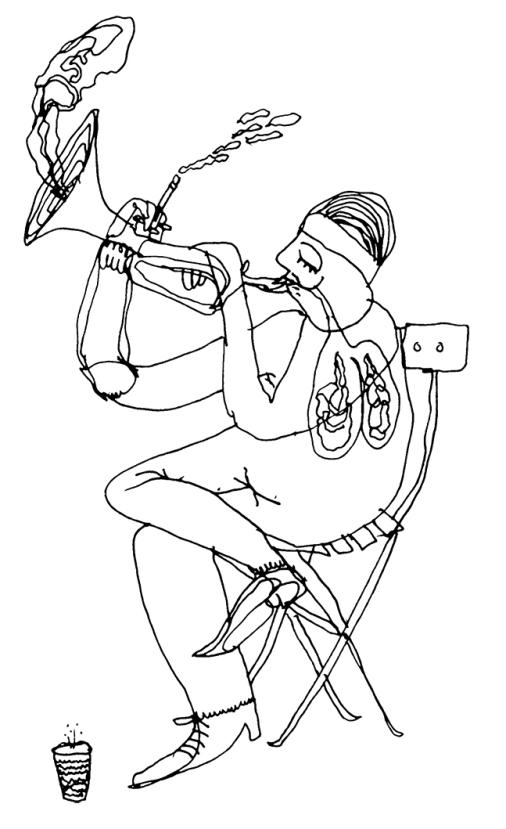 trompetto.jpg