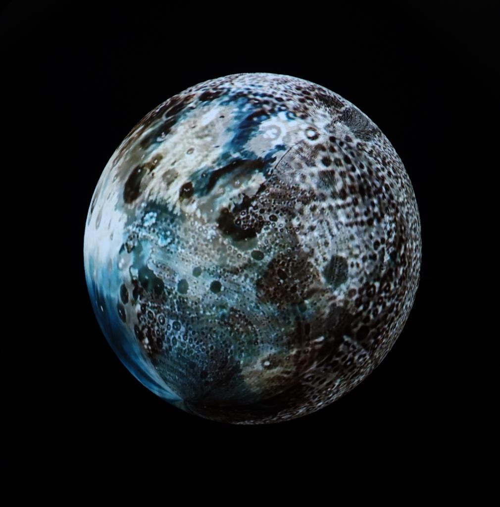 planète1
