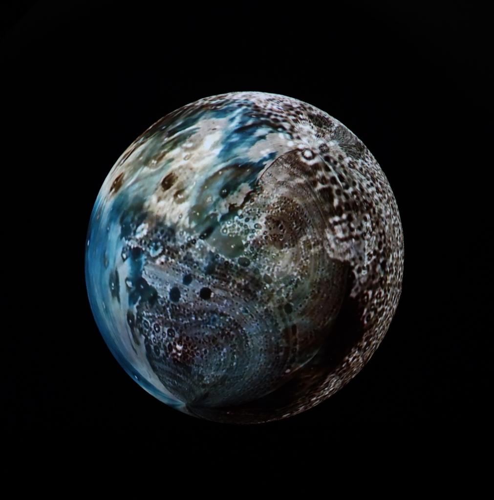planete 2