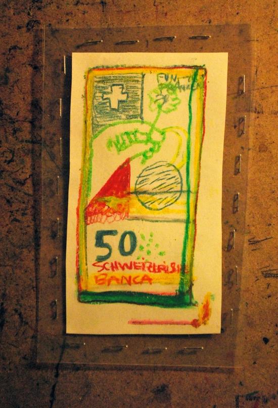 billet-50