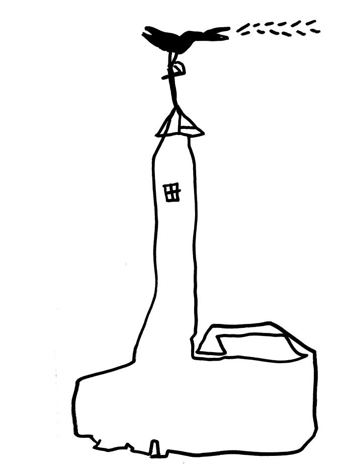 church Kopie