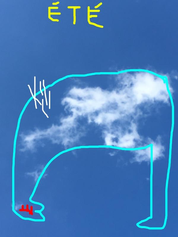 nuage2yes