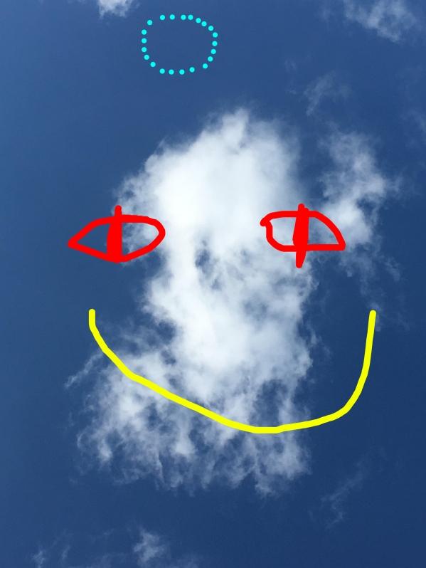 nuage3yes