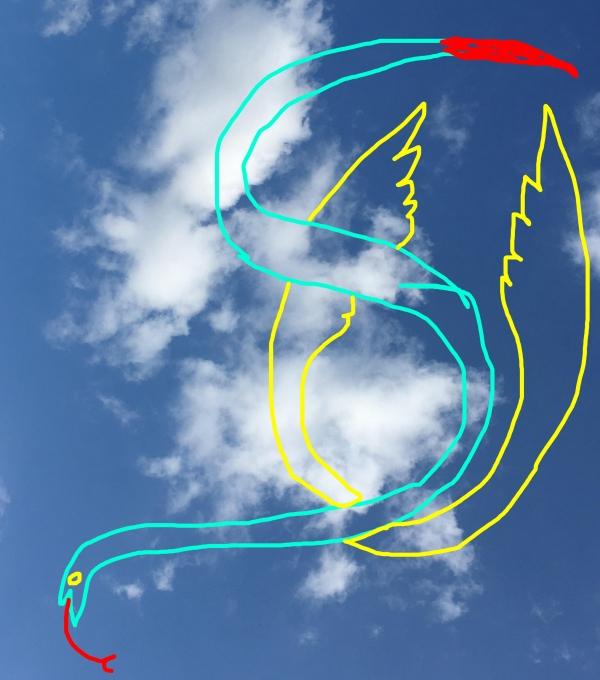 nuage5yess