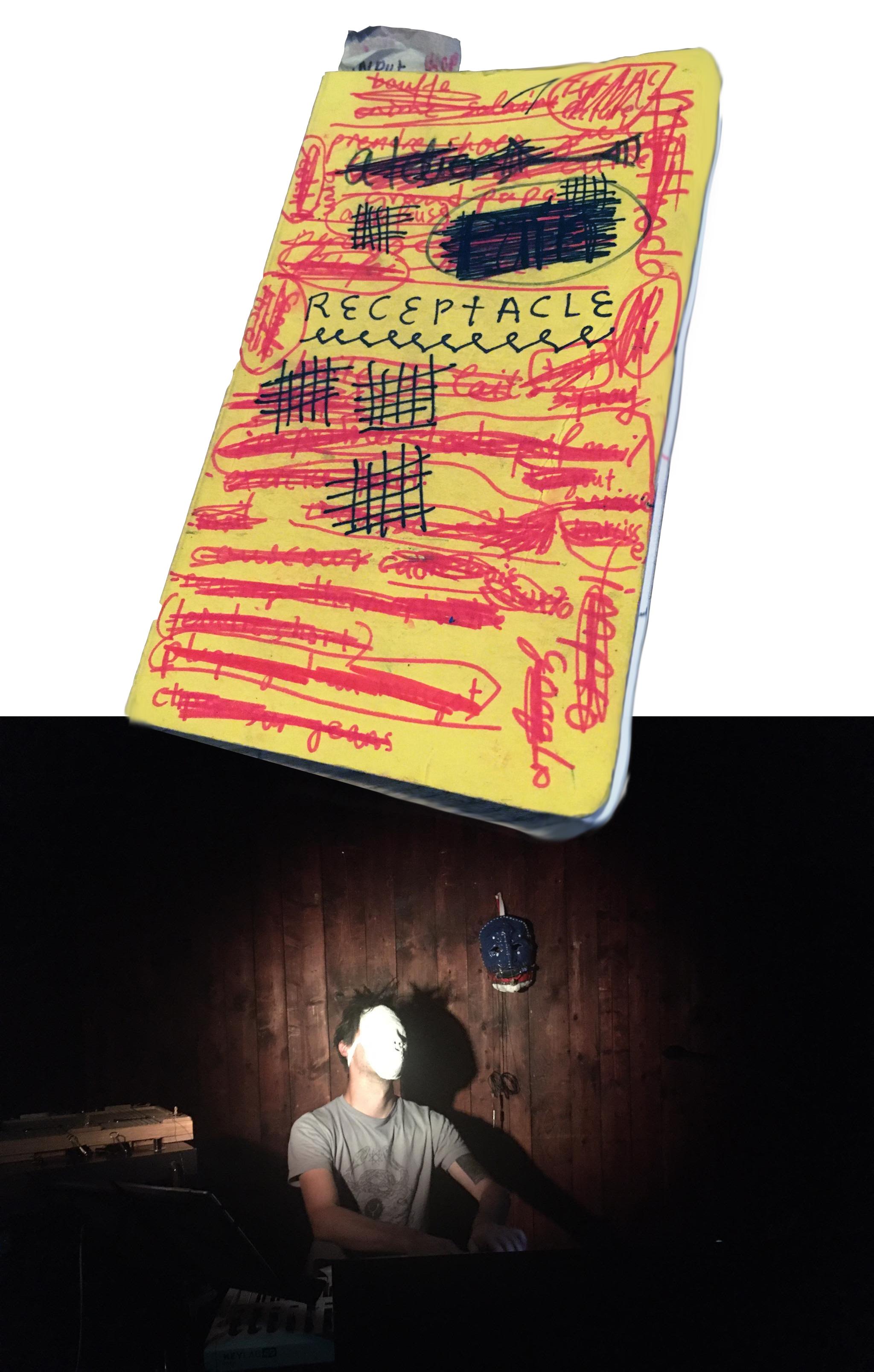 receptacle2 Kopie