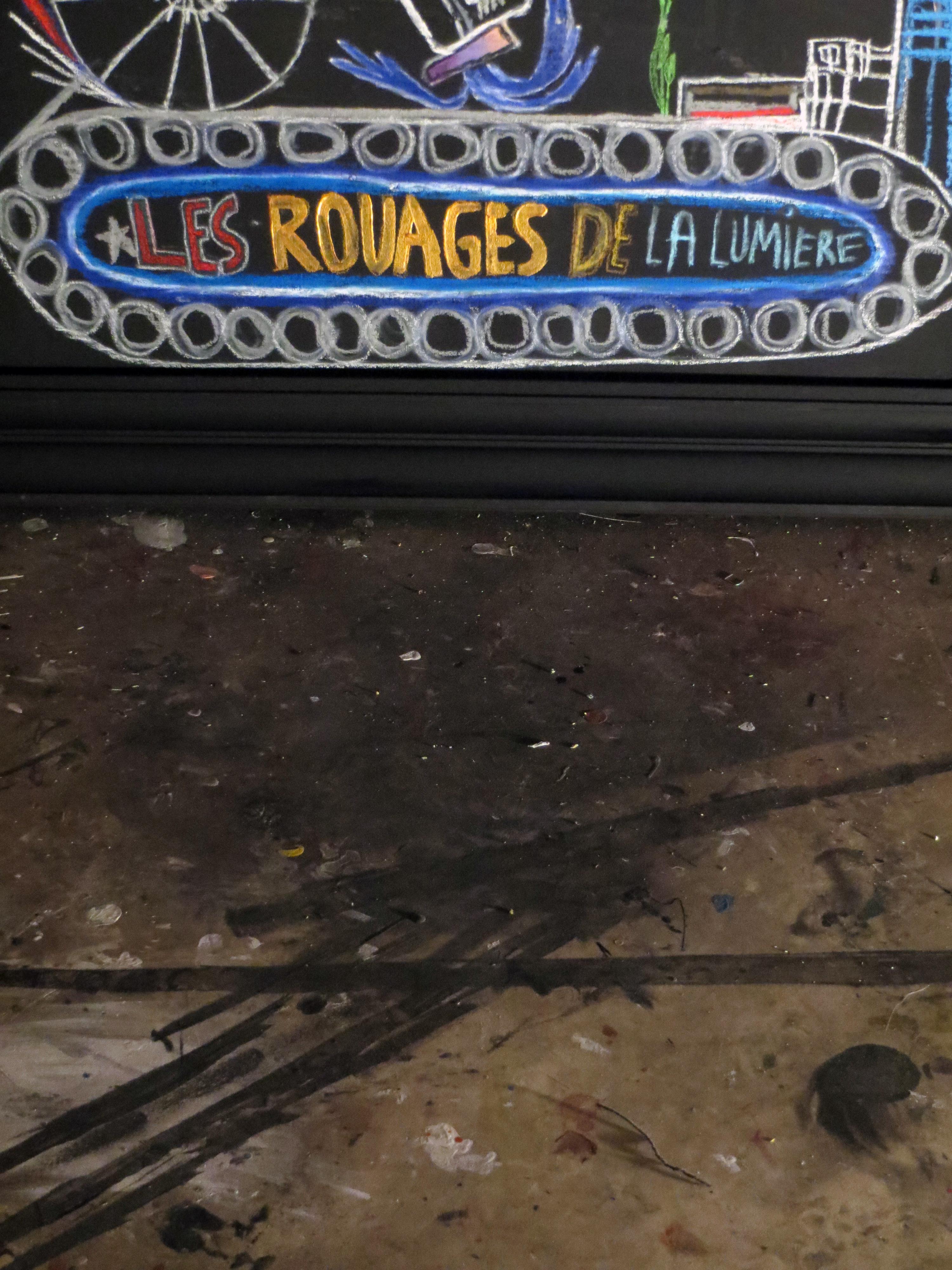 rouage3