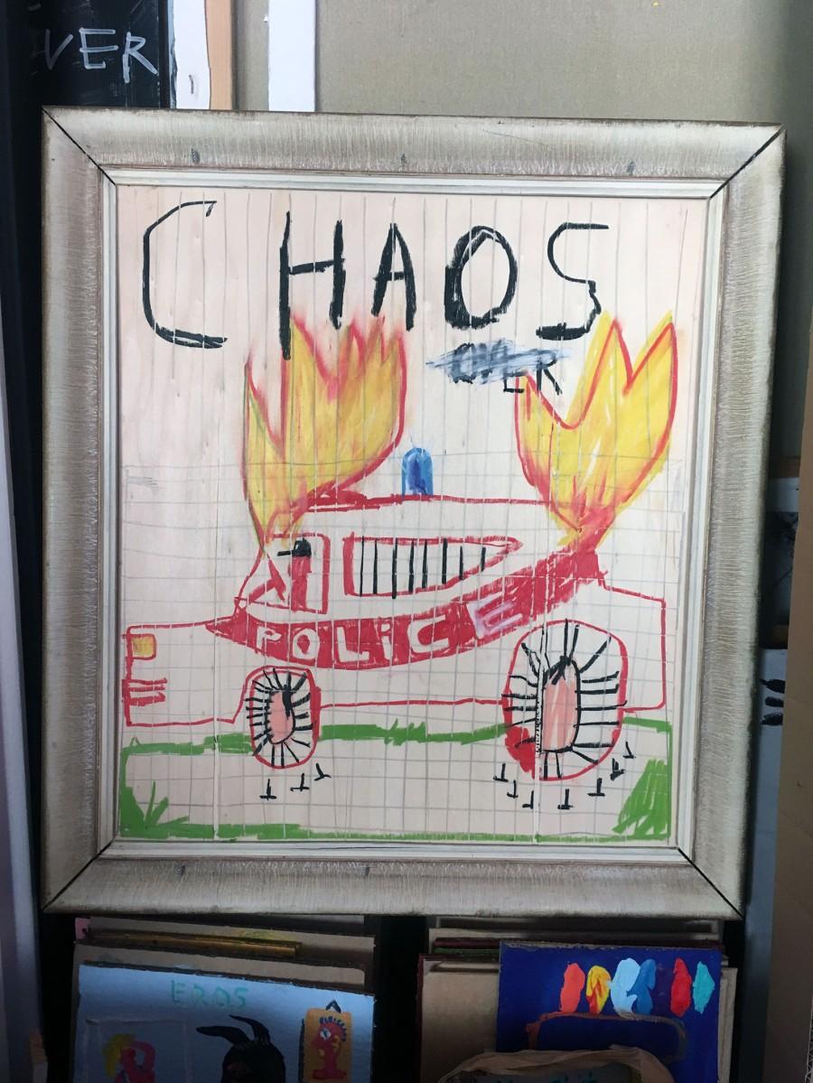chaos2