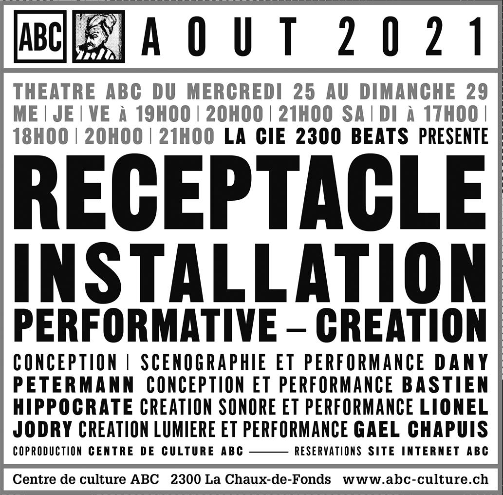 abcreceptacleprint2